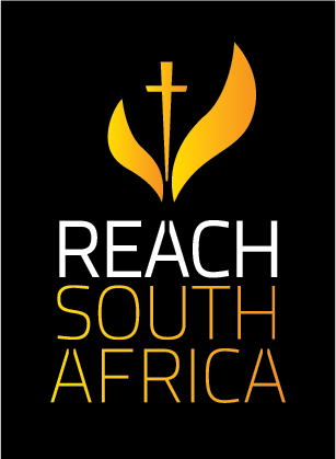 New-logo-Reach-SA-Sept-2014